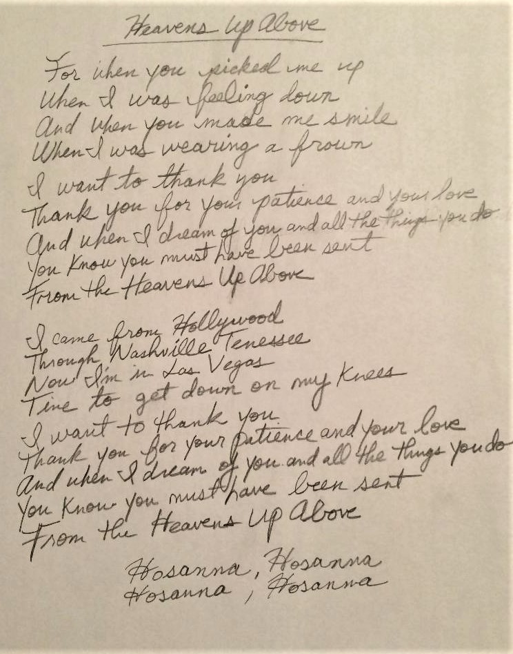 https://wantedweb.com/wp-content/uploads/2019/03/HeavensUpAbove_lyrics.jpg